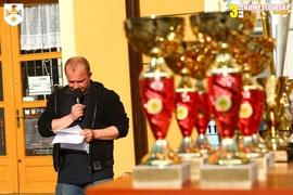 Galeria 3 Rajd Namysłowski