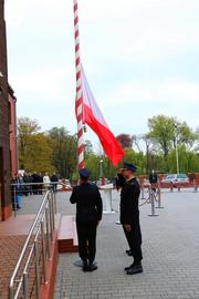 Galeria Dzień Flagi 2017