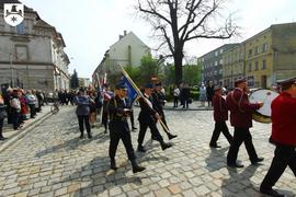 Galeria 3 maja. Święto Narodowe Konstytucji