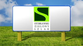 stobrawski zielony szlak.jpeg