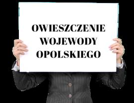 OBWIESZCZENIE WOJEWODY OPOLSKIEGO.png