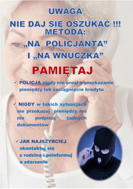 OSZUSTWA_NA_POLICJANTA_-_ulotka-1.jpeg