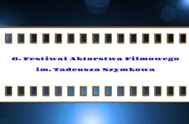 film-1594697_1920.jpeg