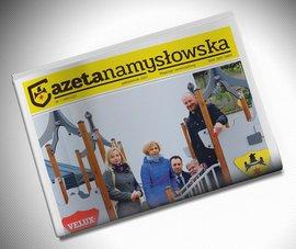 Gazeta Namysłowska Nr 7 (98) 2017.jpeg