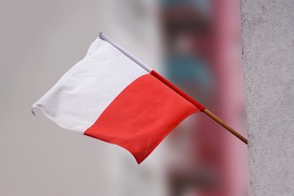 polish-flag-1843854_1920.jpeg