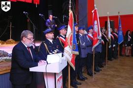 Galeria Narodowy Dzień Niepodległości