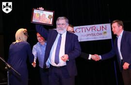 Galeria Gala ActivRun