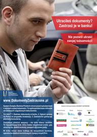 kdz11.plakat.z.logotypami.02-1.jpeg