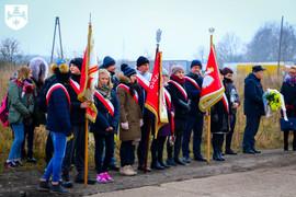 Galeria 76 rocznica powstania Armii Krajowej