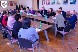 Galeria Spotkanie MBO