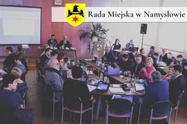 Rada Miejska w Namysłowie.jpeg