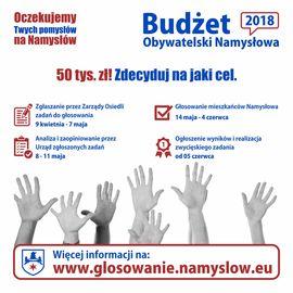 BO_2018_terminy_kwadrat.jpeg
