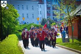 Galeria 227 rocznica uchwalenia Konstytucji 3 Maja