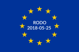 Inf-RODO.png