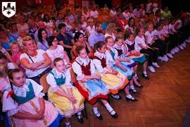Galeria II Namysłowski Festiwal Artystyczny
