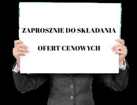 ZAPROSZENIE DO SKŁADANIA OFERT CENOWYCH.png