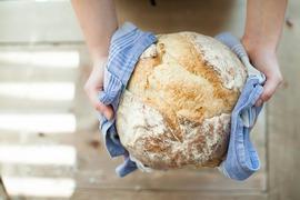 bread-821503_1920.jpeg