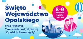 swięto_wojewodztwa_zaproszenie-1.jpeg