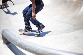 skateboarding-821501_1920.jpeg