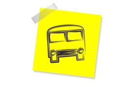 autobus.jpeg
