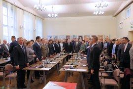 I sesja Rady Miejskiej 03.jpeg