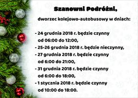 Święta Bożego Narodzenia i Nowy Rok.jpeg