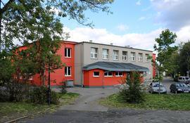 Namysłowski Ośrodek Kultury.jpeg