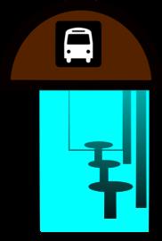przystanek autobusowy.png