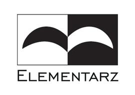 elementarz-logo.png