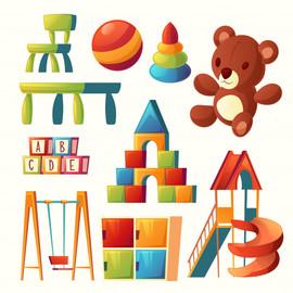 zestaw-zabawek-z-kreskowek-dla-dzieci-plac-zabaw-przedszkole_1441-2026.jpeg