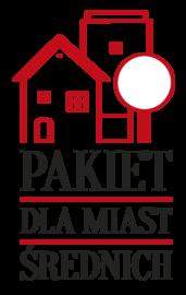 logo pakiet-01.png