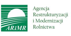 logo-arimr-1521674410.jpeg
