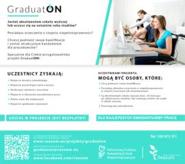 plakat GraduatON.png
