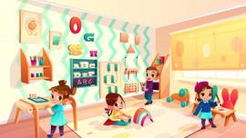 wektorowy-montessori-pokoj-z-dziećmi-szkoły-podstawowej-tło_33099-1211.jpeg