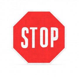 zatrzymaj-znak-sześciokątną_1194-7339.jpeg