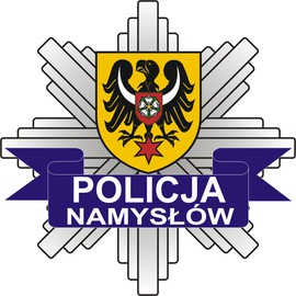 logo_3_1.jpeg