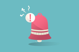 ilustracja-powiadomienie-ikona-na-blekitnym-tle_53876-8400[1].jpeg