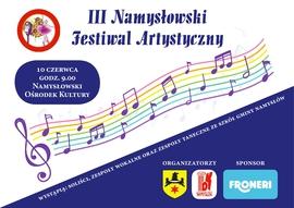 III Namysłowski Festiwal Artystyczny.jpeg
