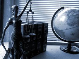 Pomoc prawna (pixabay.com).jpeg