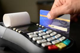platnosc-karta-kredytowa-kupuj-i-sprzedawaj-produkty-i-uslugi_1150-16374.jpeg