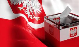 Wybory (fotolia.com).jpeg