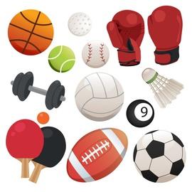elementy-kolekcji-sportowe_1096-210.jpeg