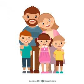 szczesliwa-rodzina_23-2147504959.jpeg
