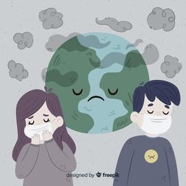ludzie-zyjacy-w-swiecie-pelnym-zanieczyszczen_23-2148209111.jpeg
