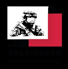 Zostań żołnierzem 2.png