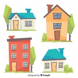 kolorowa-kolekcja-mieszkaniowa-ze-stylu-cartoon_23-2147927470.jpeg