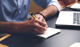 Długopis, notes, laptop (pixabay.com).jpeg