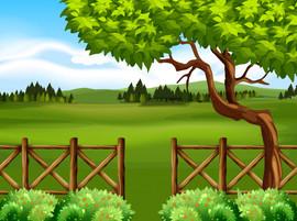 scena-przyrody-z-drzewa-i-pola_1308-30011.jpeg