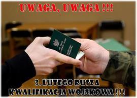 rusza-kw.jpeg