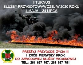 II turnus SP 2020.jpeg